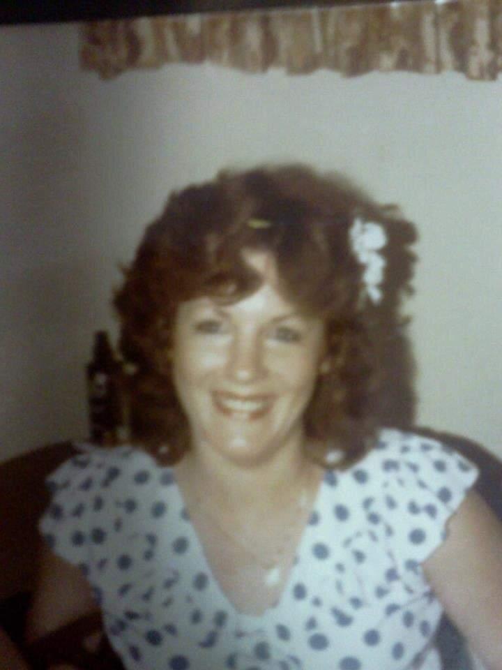 Nancy Workman[976].jpg