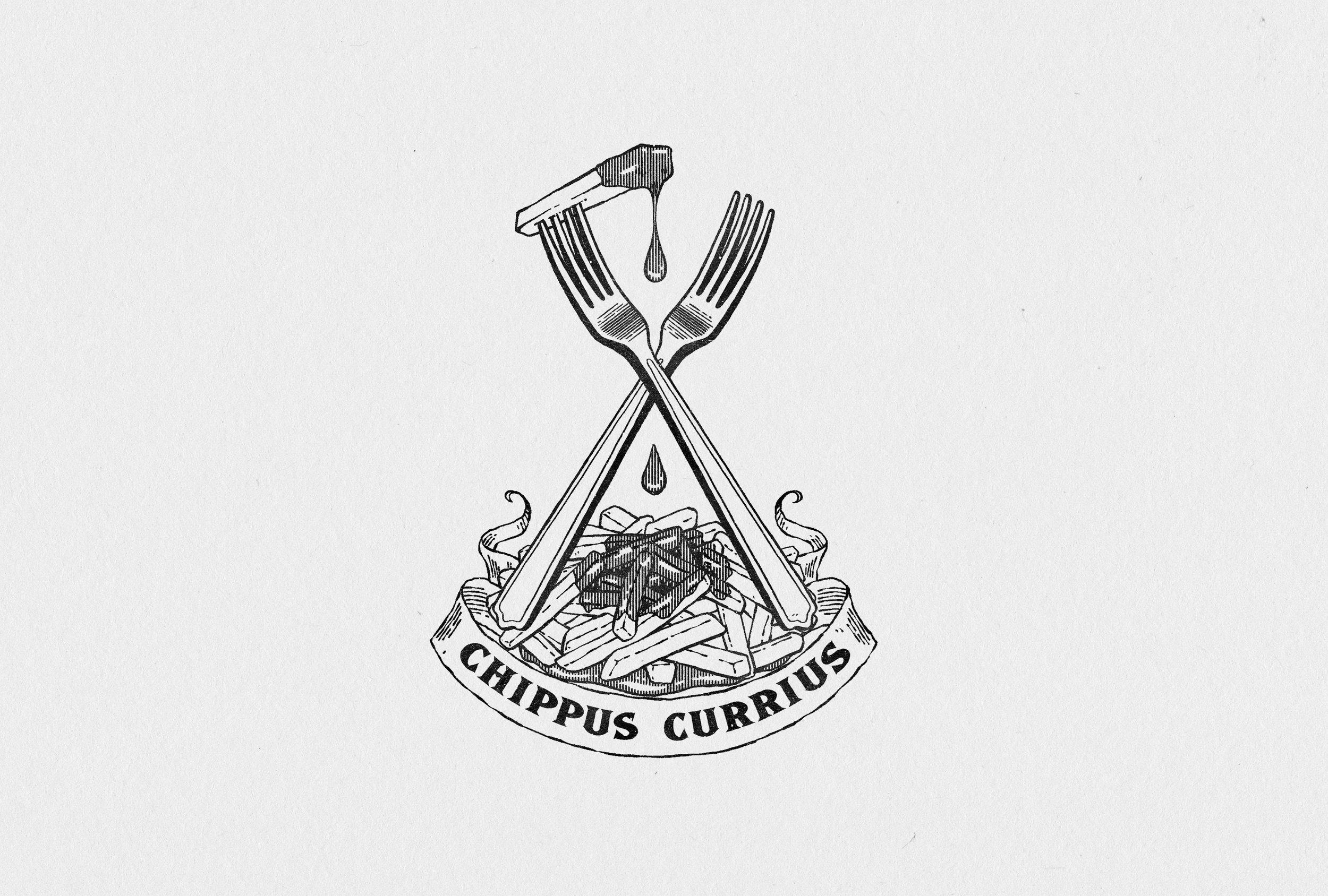 Final Cult Logo