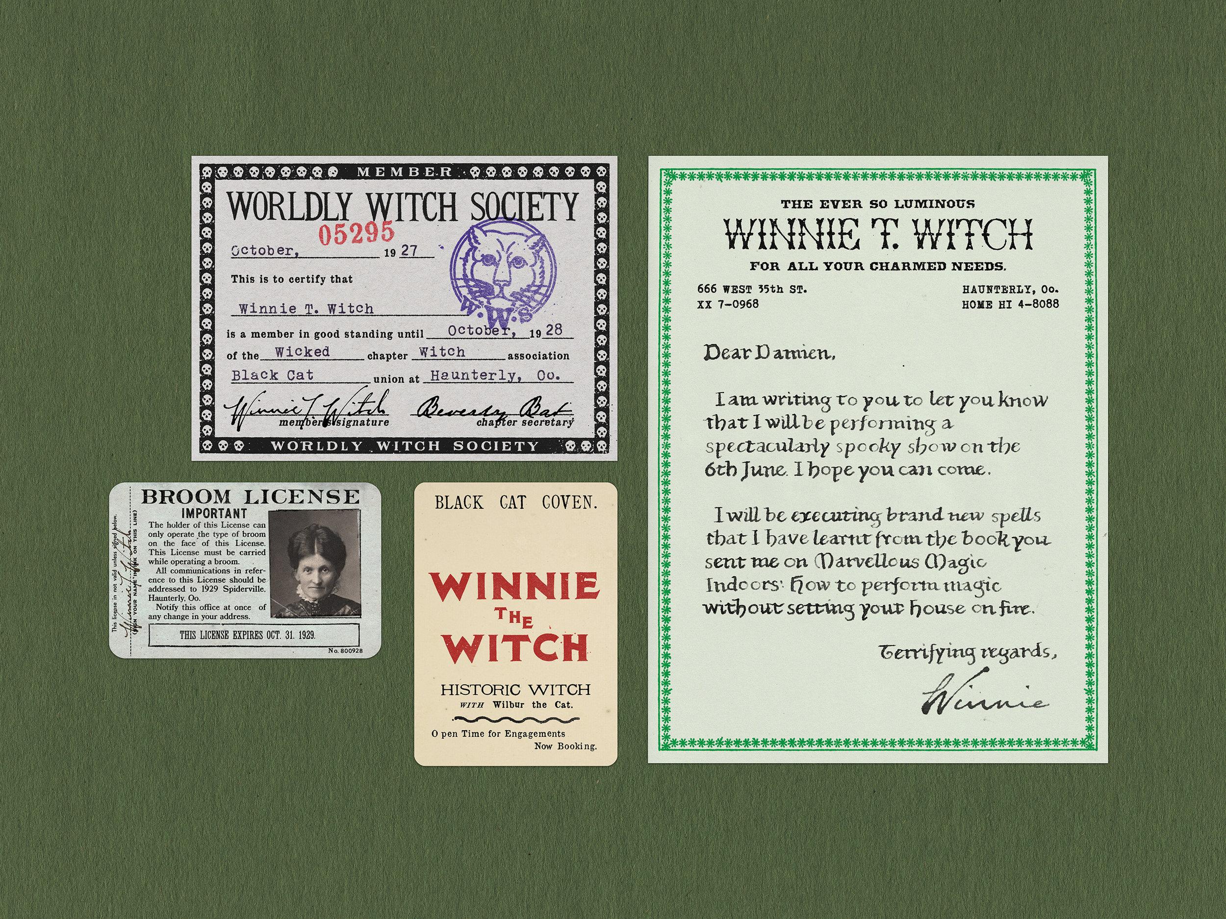 2-winnie-identity.jpg