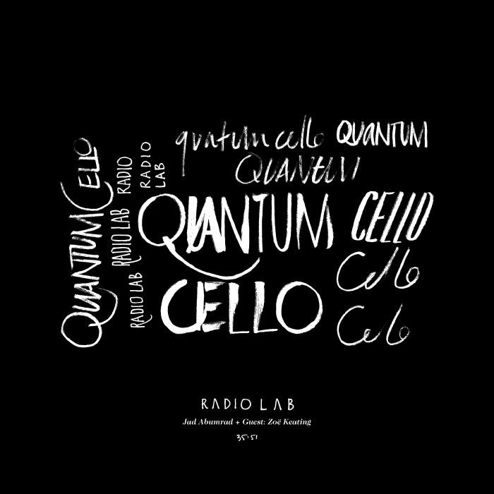 Quantum Cello