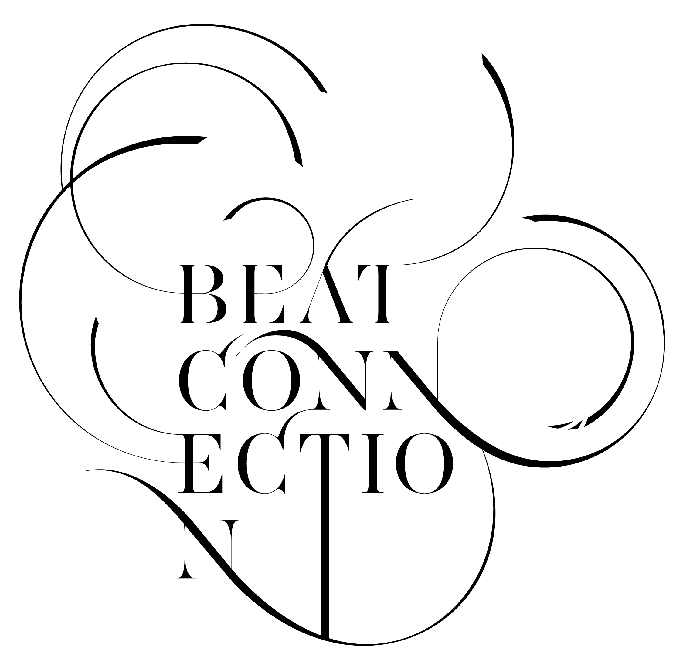 Beat Connection by Chelsey Scheffe