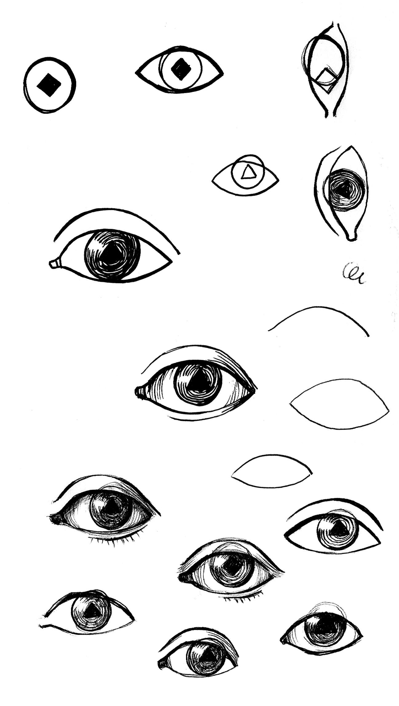 eyes_edit.jpg