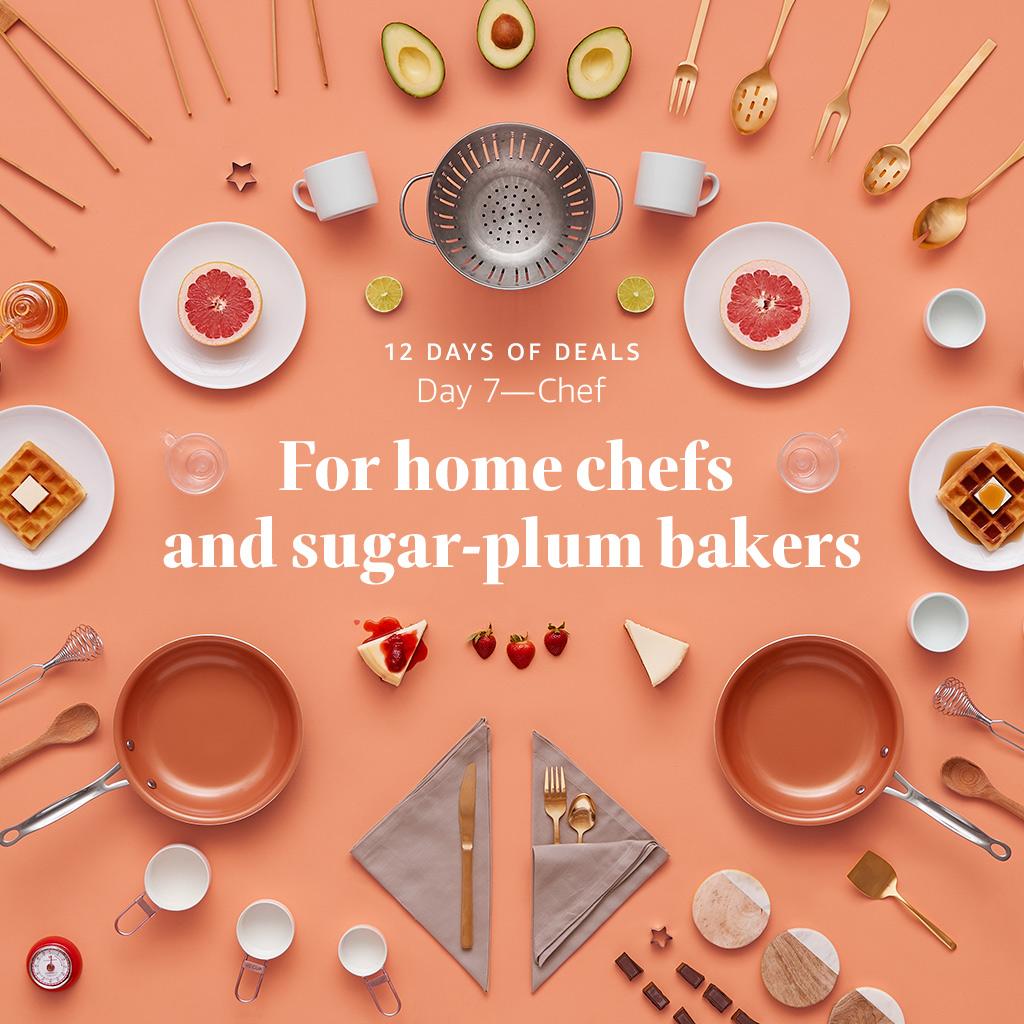 AmazonEvents_12DOD_ChefSquare_CS_r1v2.jpg