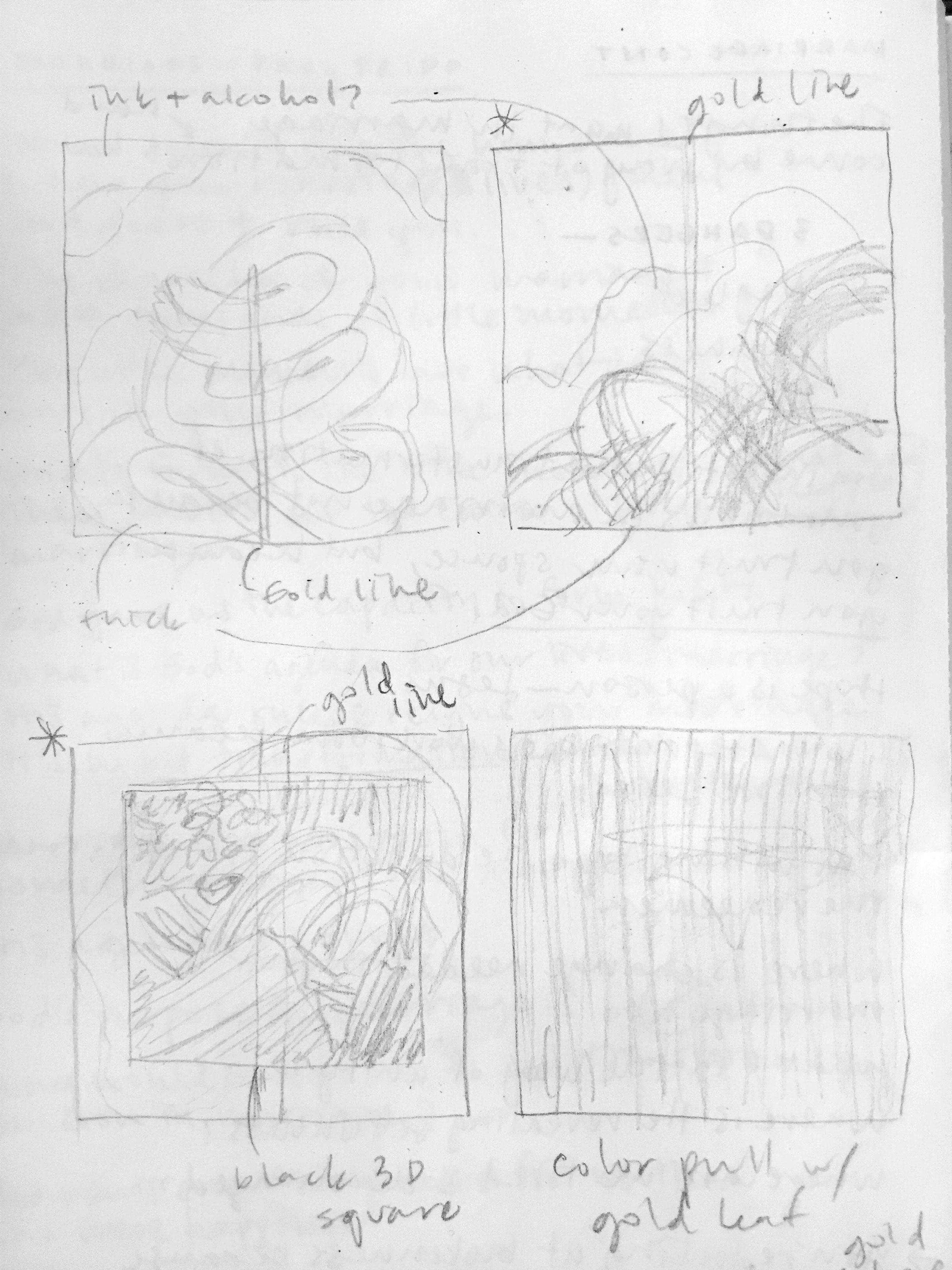GF19_Sketch.jpg