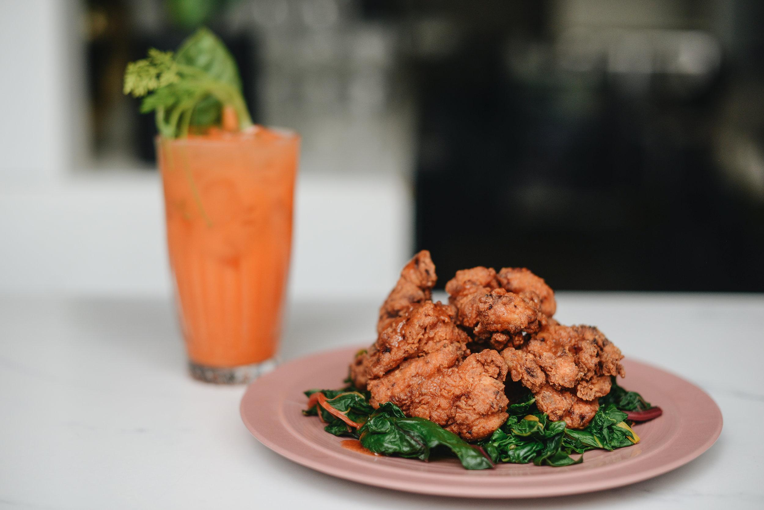 Y&Y Fried Chicken-16.jpg