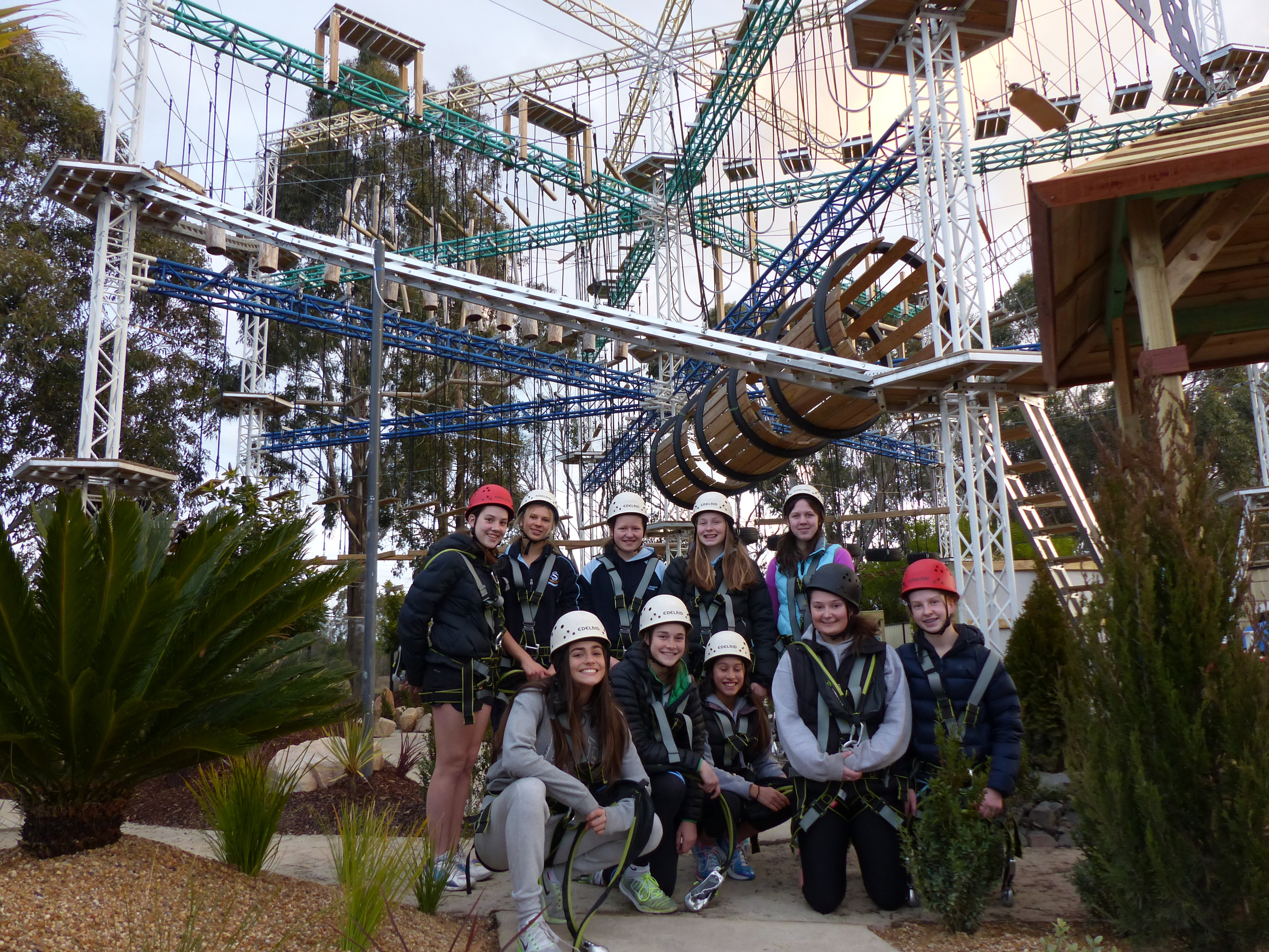 Rope Course 1.JPG