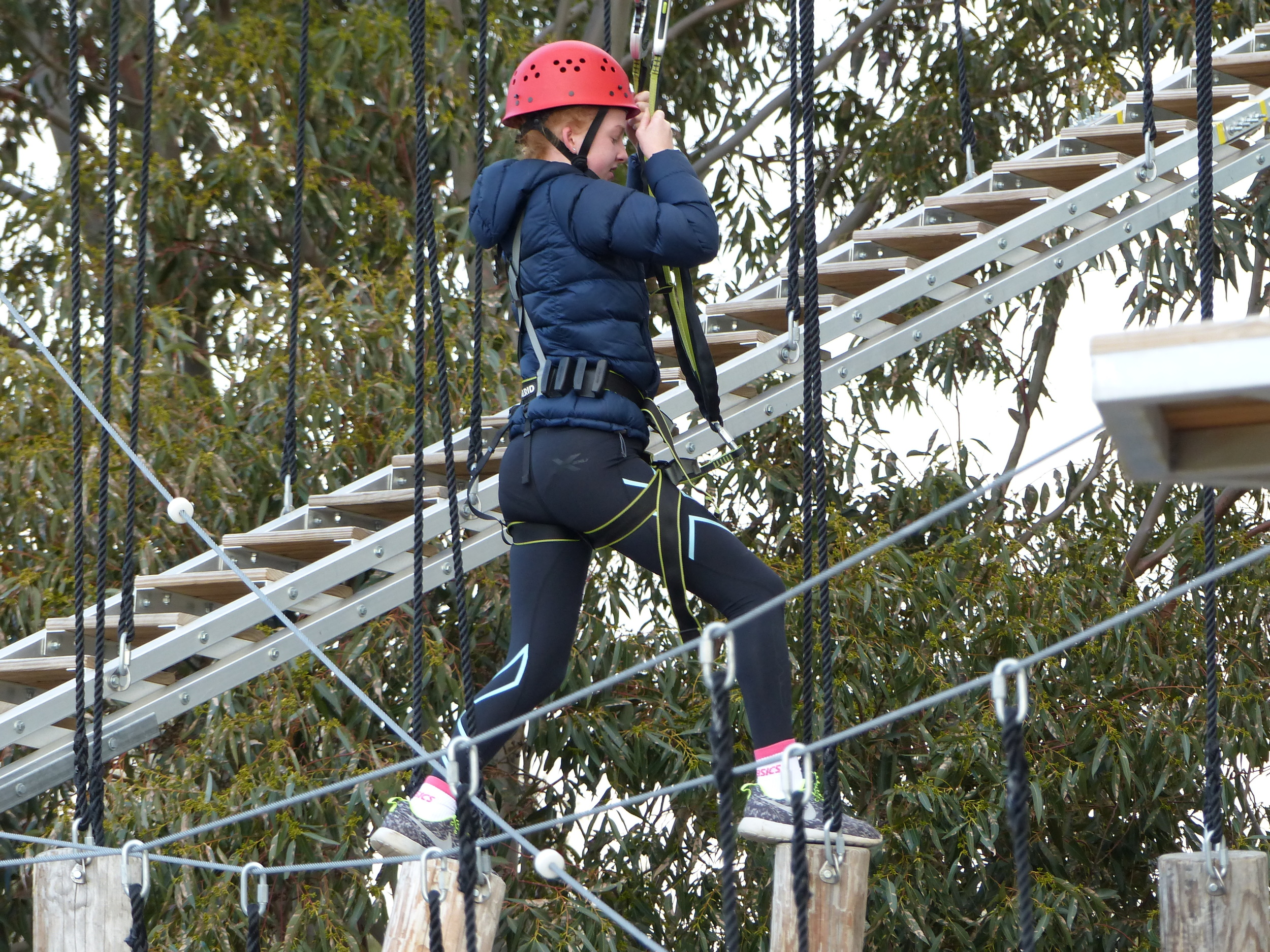 Rope Course 6.JPG