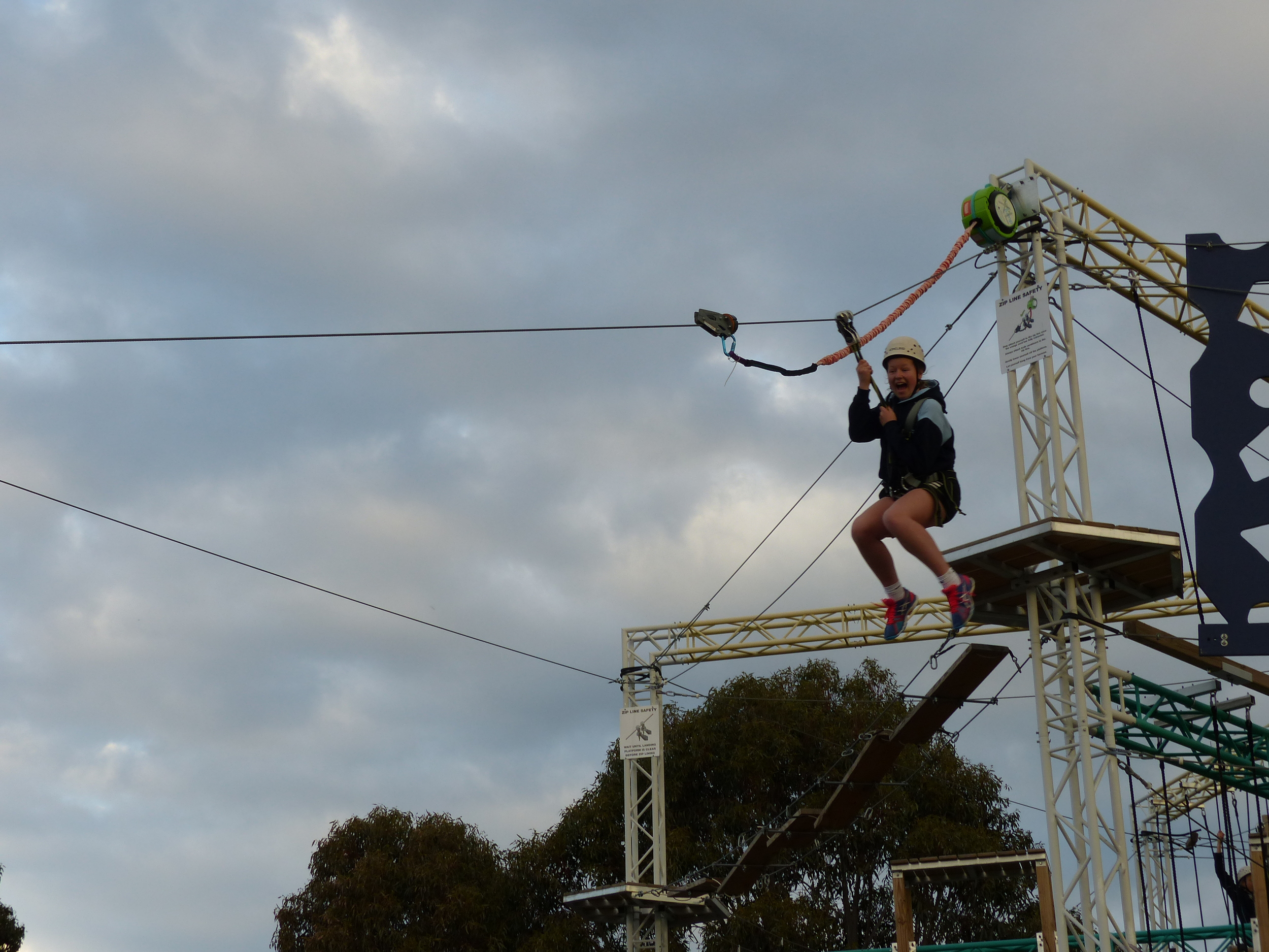Rope Course 27.JPG