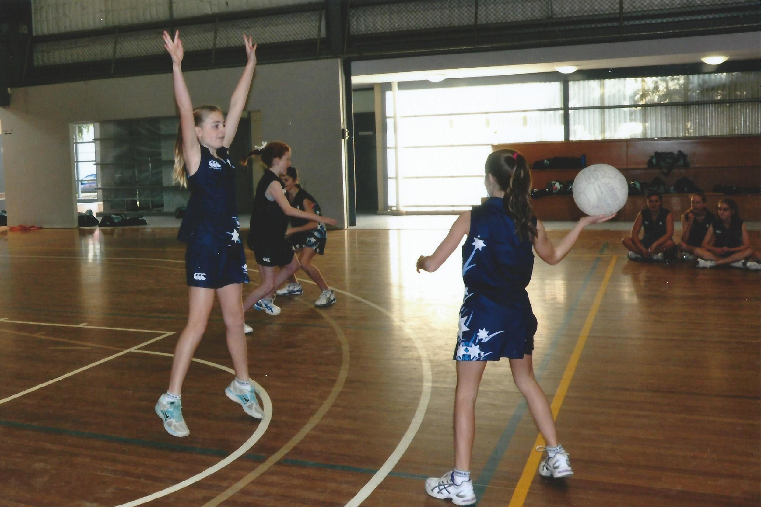 13 Training 4.jpg