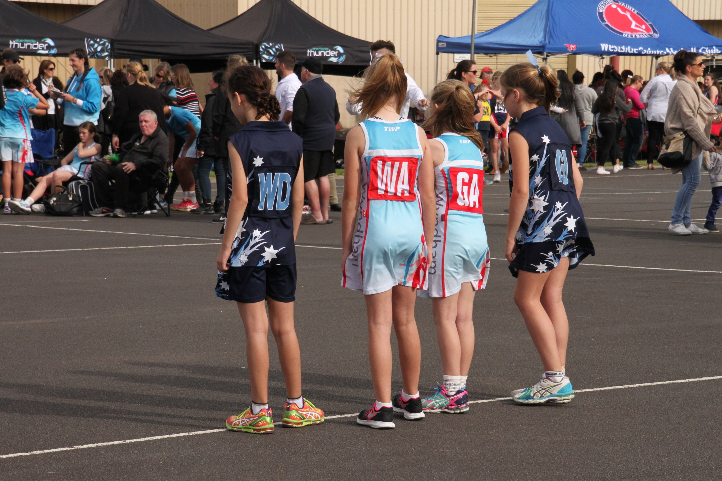 2016-05-22 Dandenong Netball Tournament 001.JPG