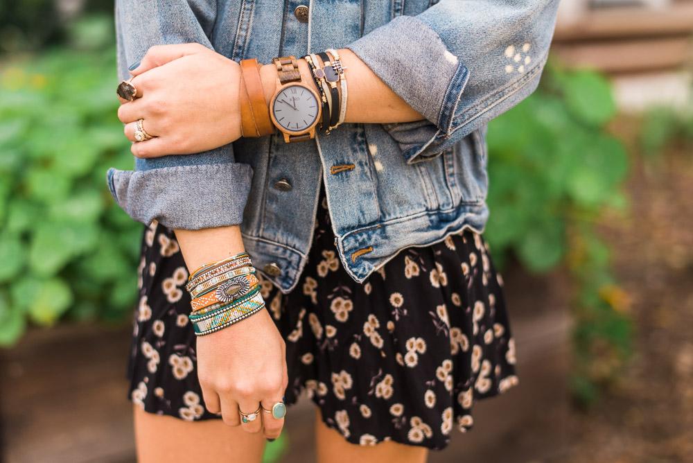 Bay area fashion blogger-17.jpg