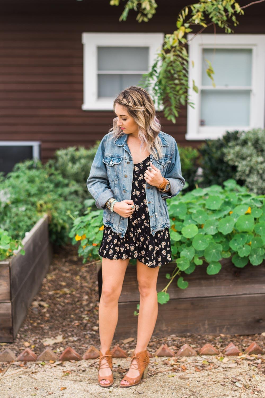 Bay area fashion blogger-19.jpg