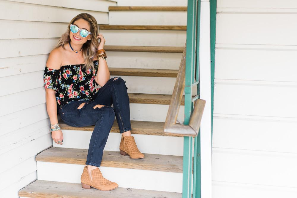 Bay area fashion blogger-9.jpg