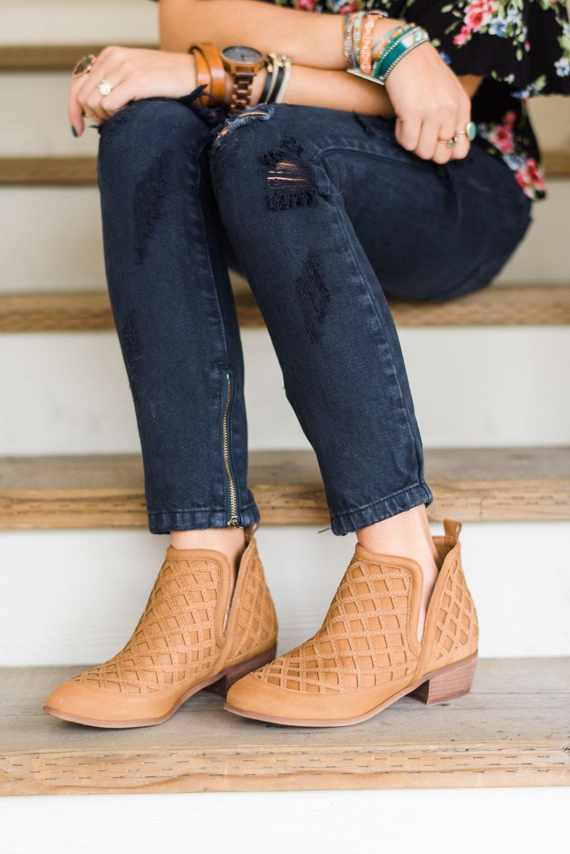 Bay area fashion blogger-10.jpg