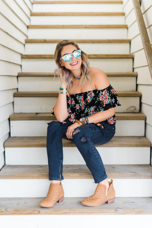 Bay area fashion blogger-11.jpg