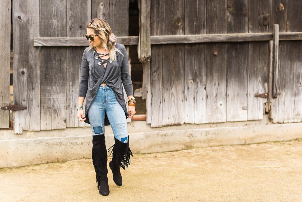 Bay area fashion blogger-14.jpg