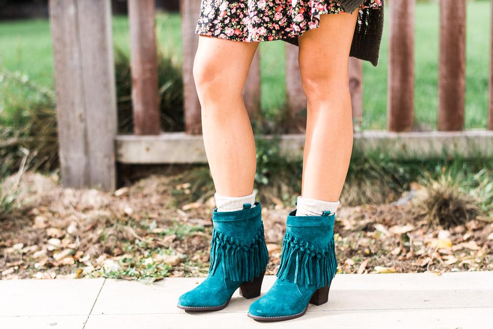 Bay area fashion blogger-23.jpg