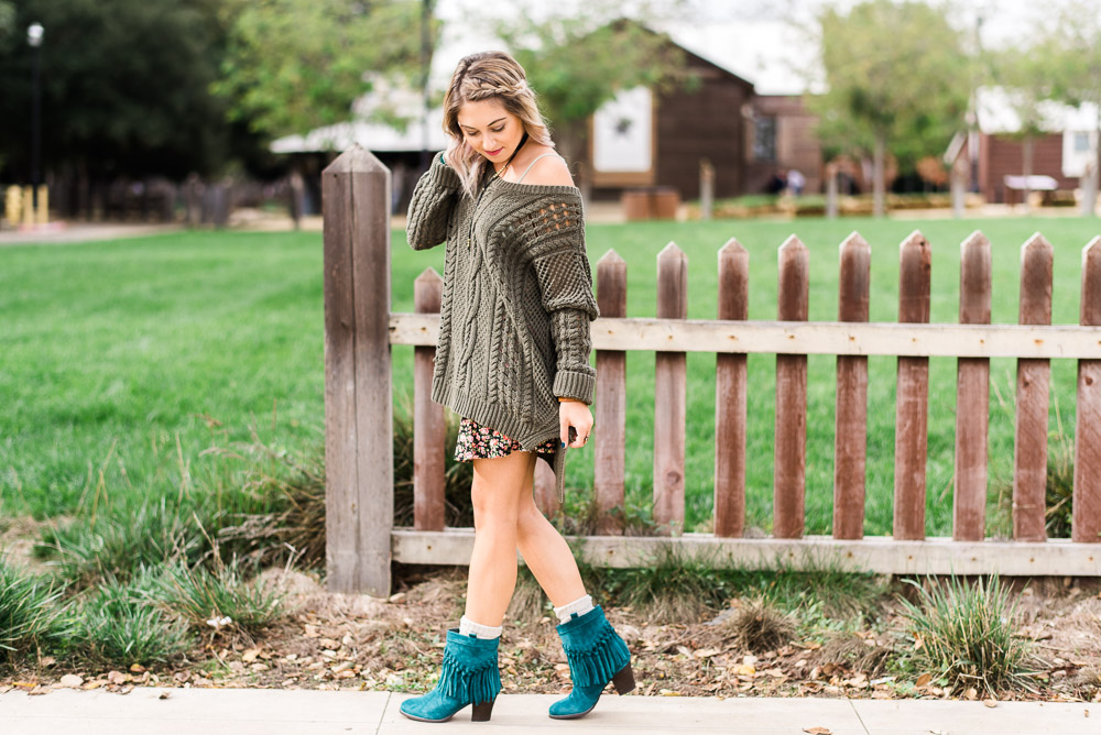 Bay area fashion blogger-22.jpg
