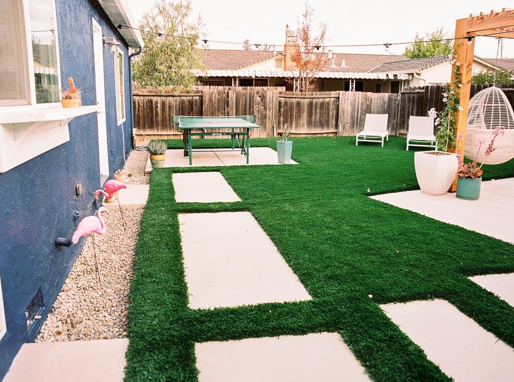 modern backyard-4.jpg