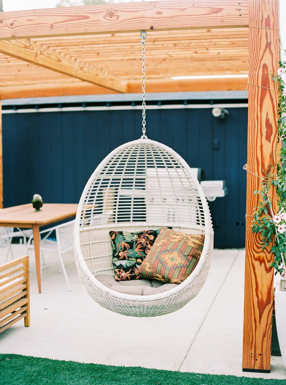 modern backyard-8.jpg