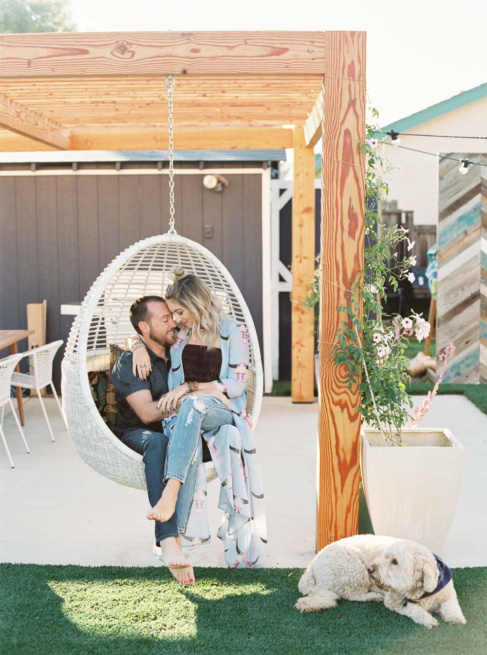 modern backyard-13.jpg