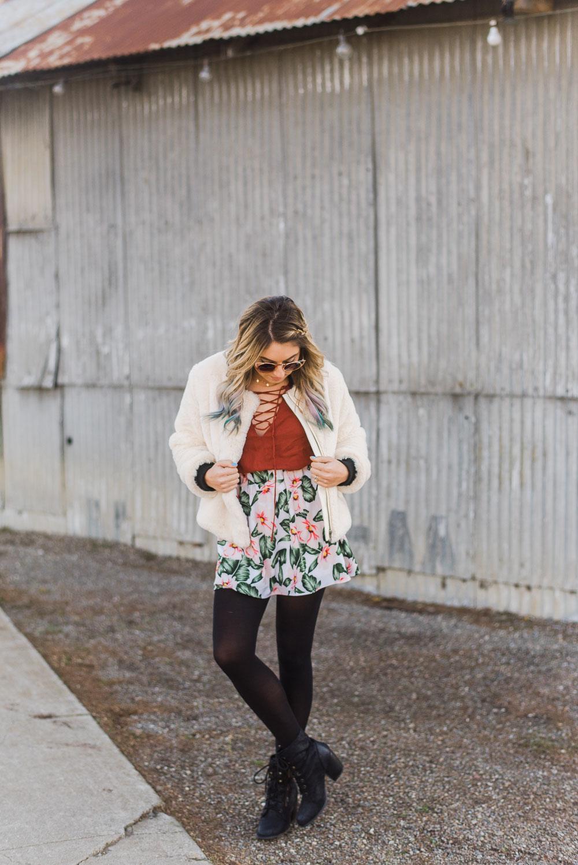 Bay Area fashion blogger-2.jpg