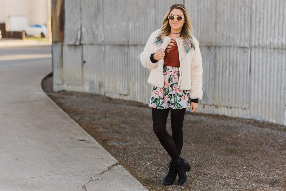 Bay Area fashion blogger-5.jpg