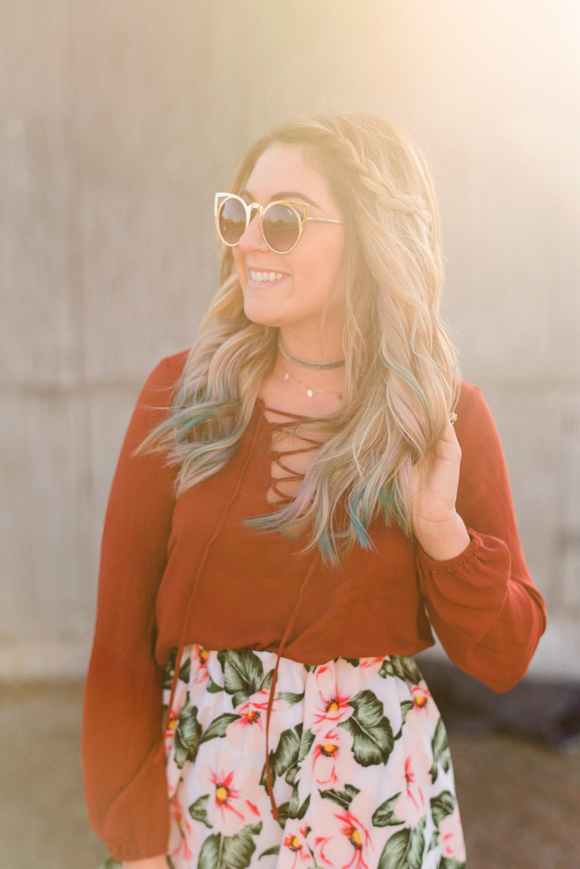 Bay Area fashion blogger-6.jpg