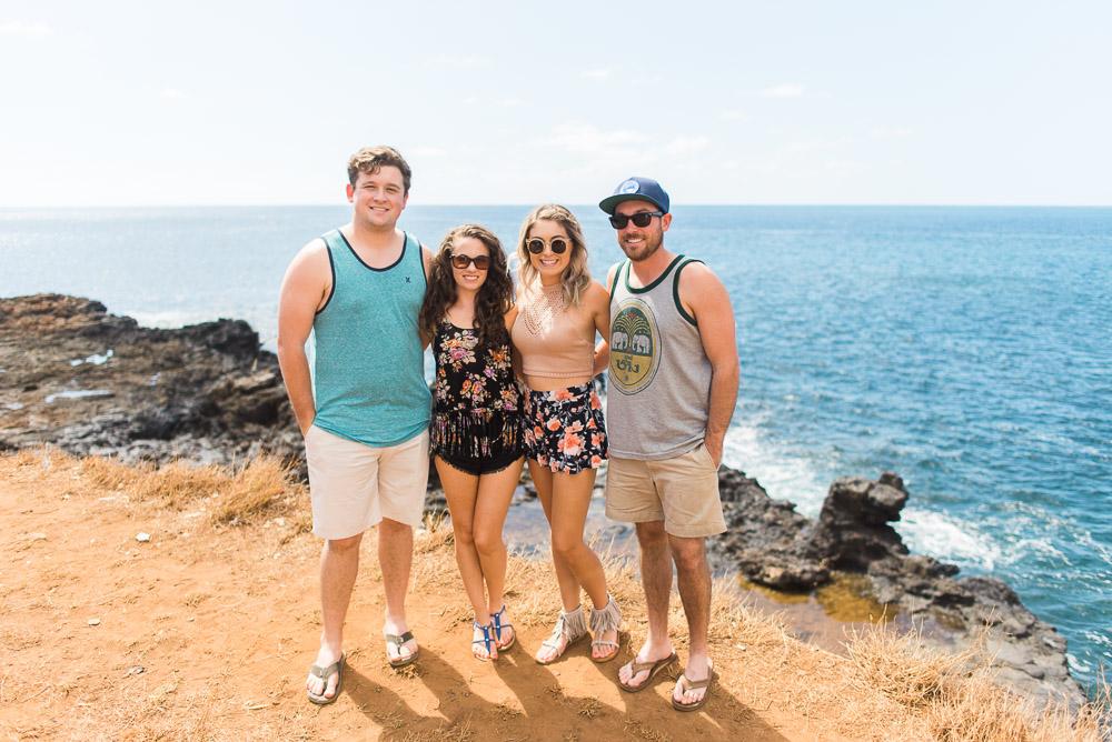 Kauai blogger-4.jpg
