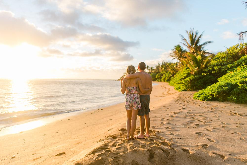 Kauai blogger-5.jpg