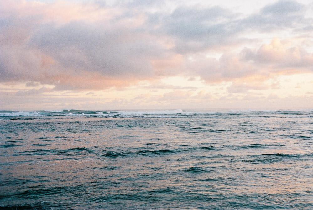 Kauai blogger-11.jpg