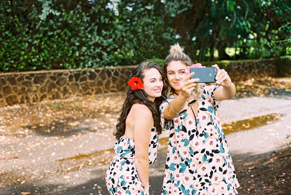 Kauai blogger-13.jpg