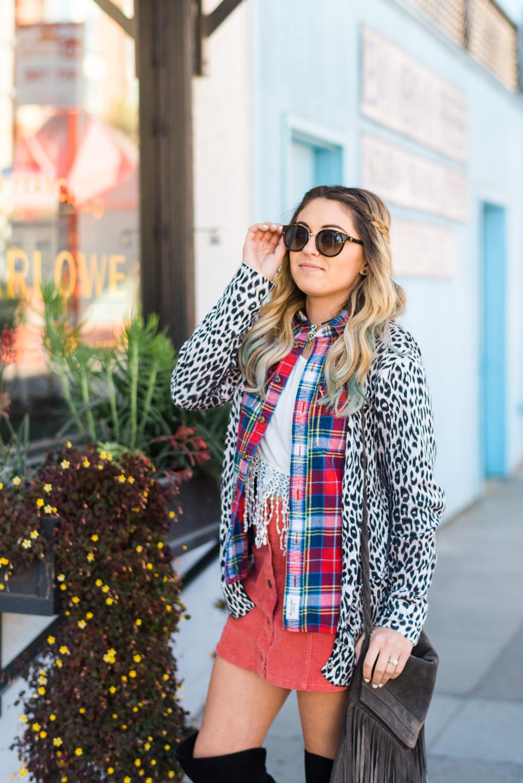 San Francisco fashion blogger-1.jpg