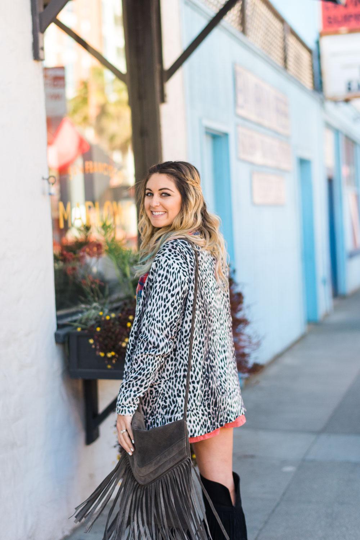 San Francisco fashion blogger-5.jpg