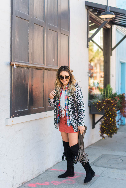 San Francisco fashion blogger-9.jpg