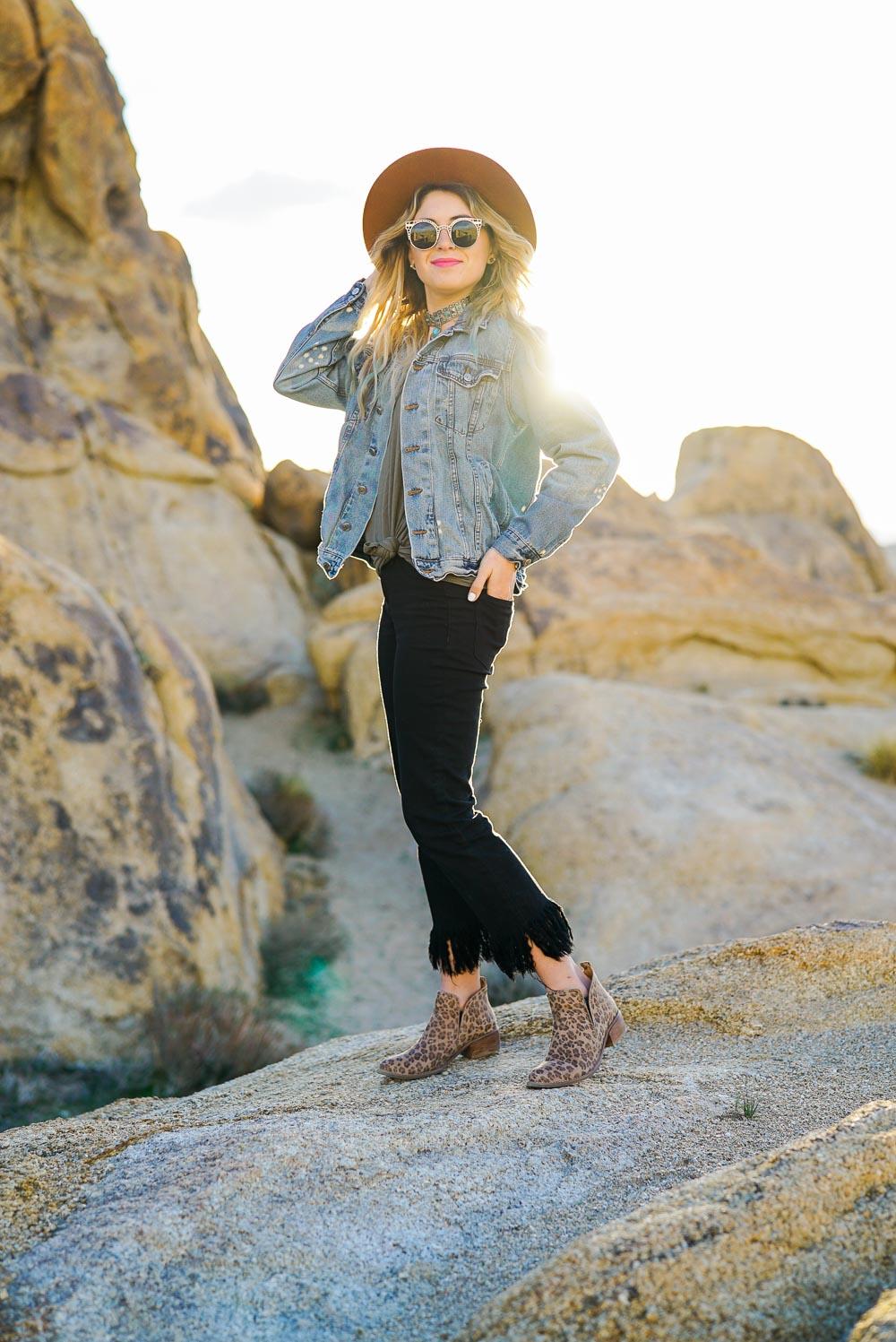 thrifted fashion blogger-1.jpg