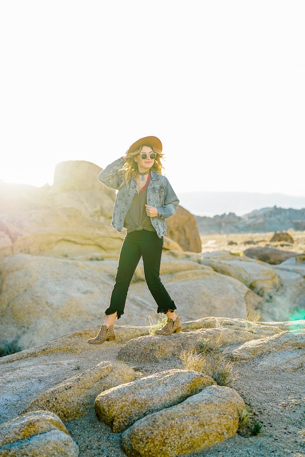 thrifted fashion blogger-3.jpg