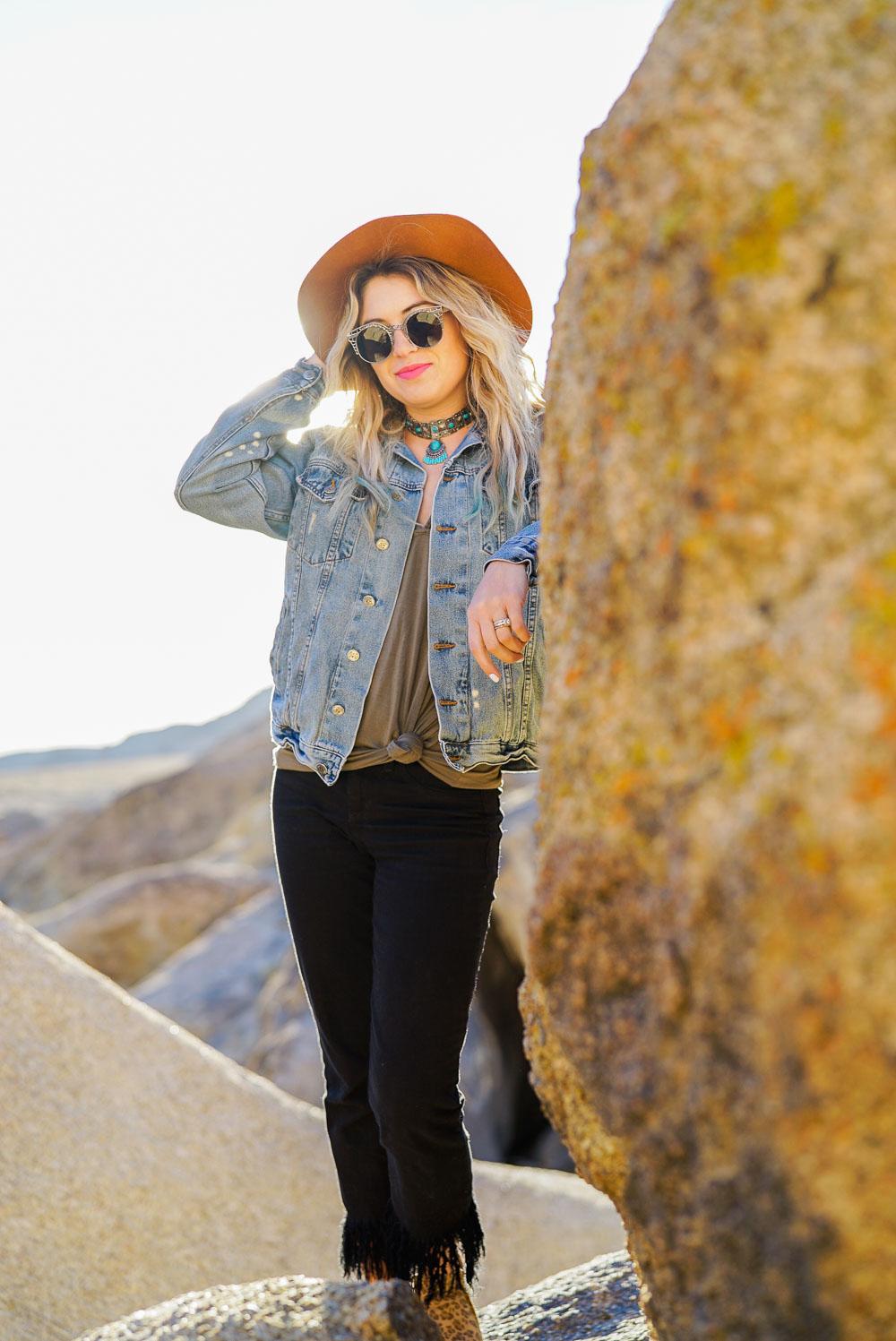 thrifted fashion blogger-9.jpg