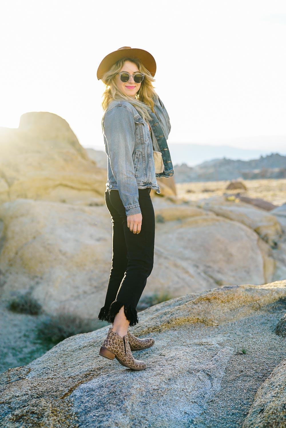 thrifted fashion blogger-11.jpg