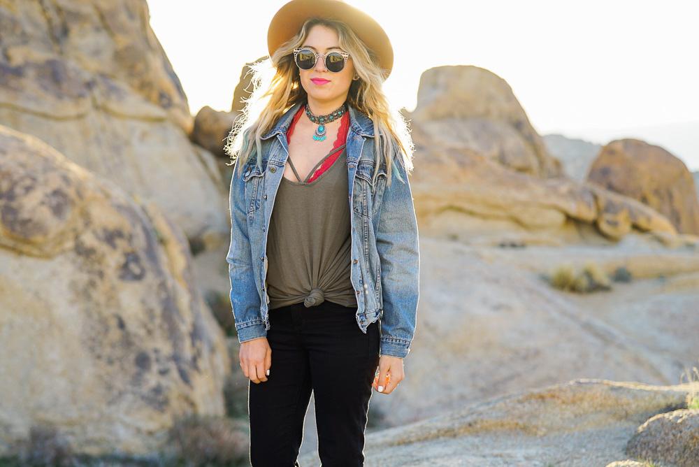 thrifted fashion blogger-14.jpg