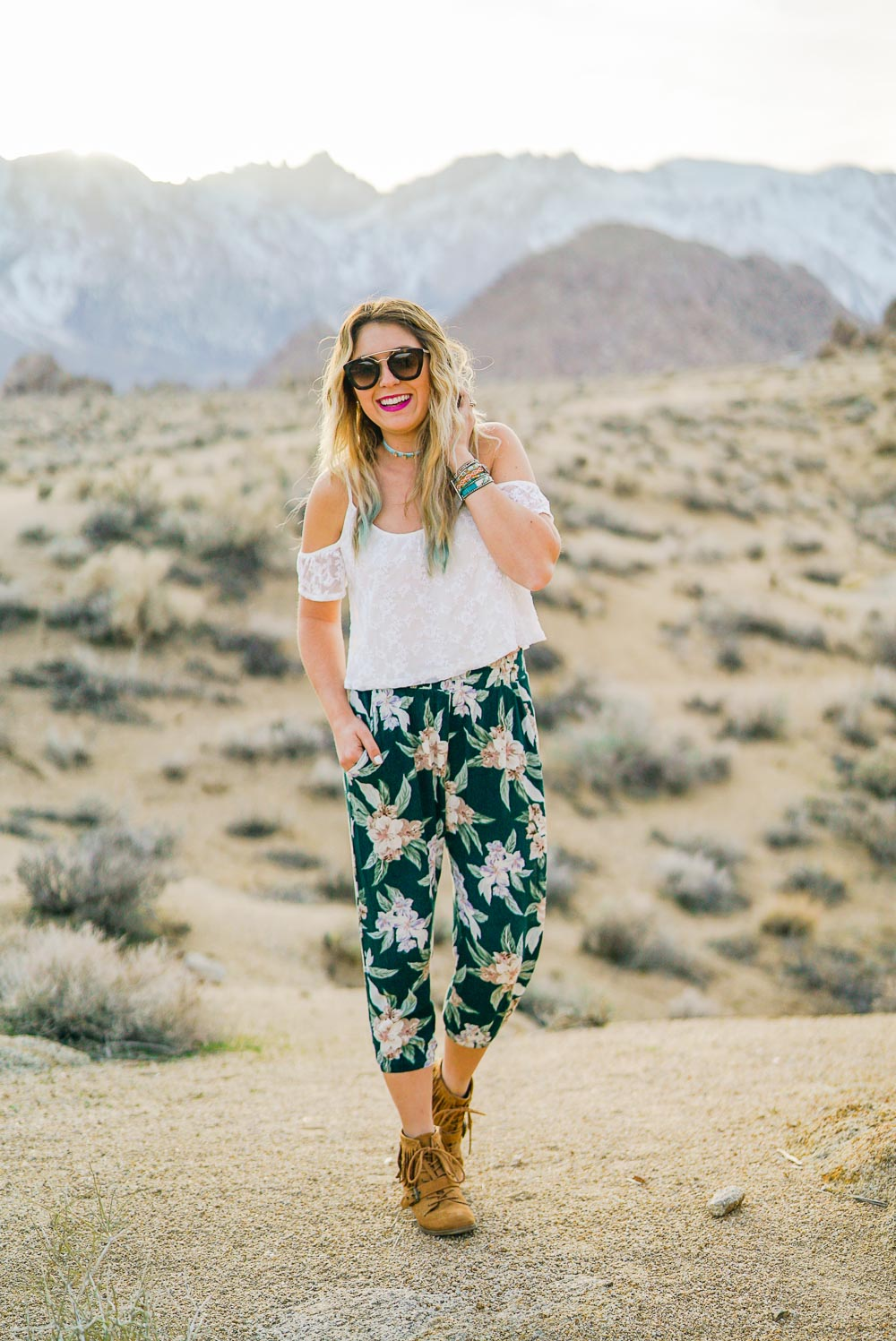 Show Me Your Mumu pants-1.jpg