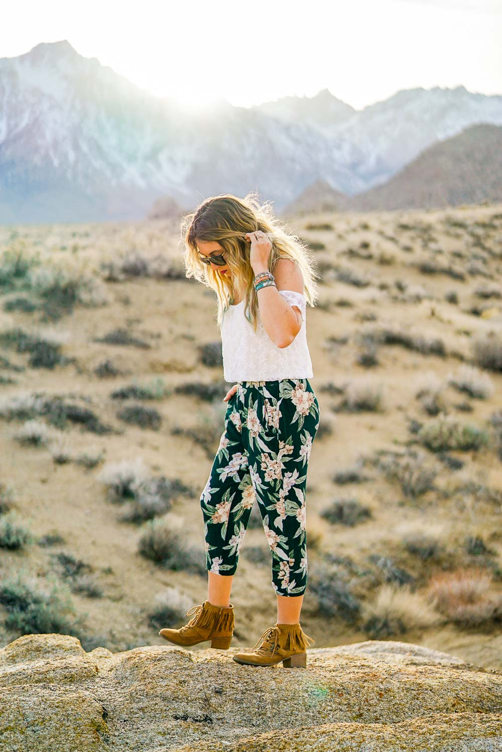 Show Me Your Mumu pants-7.jpg