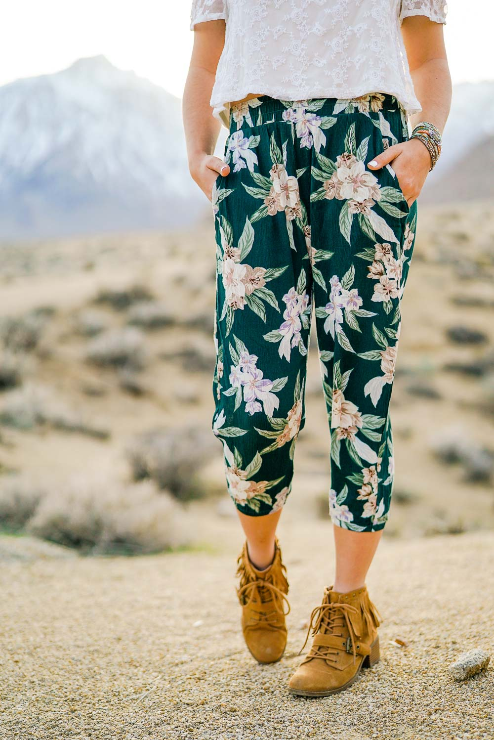 Show Me Your Mumu pants-8.jpg