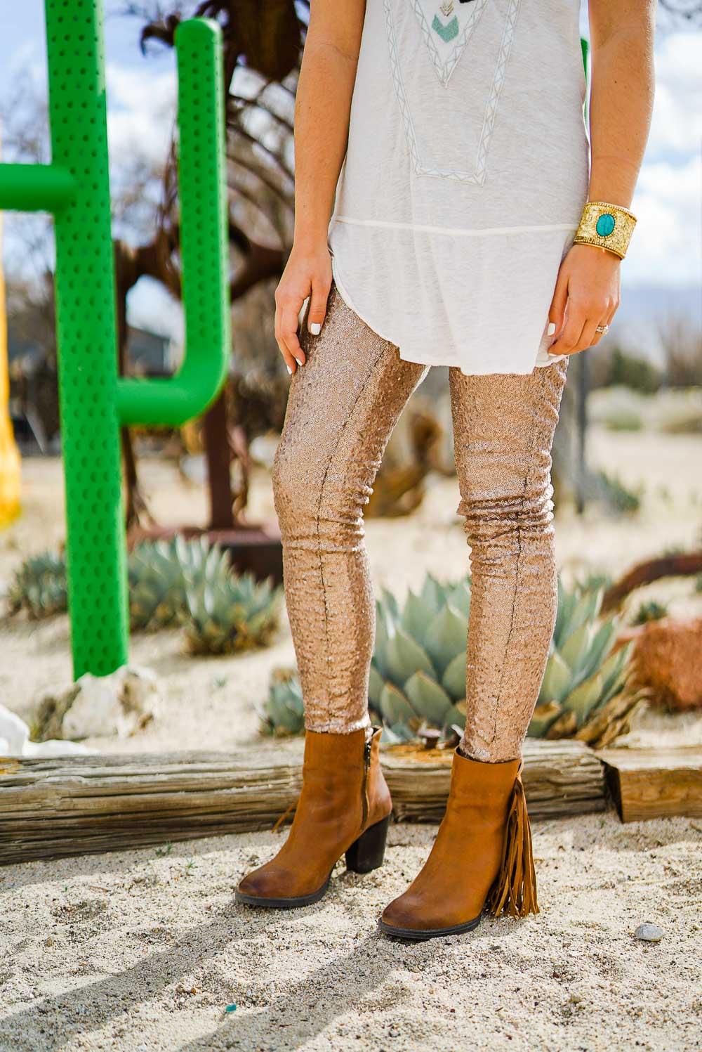Sequin pants-3.jpg