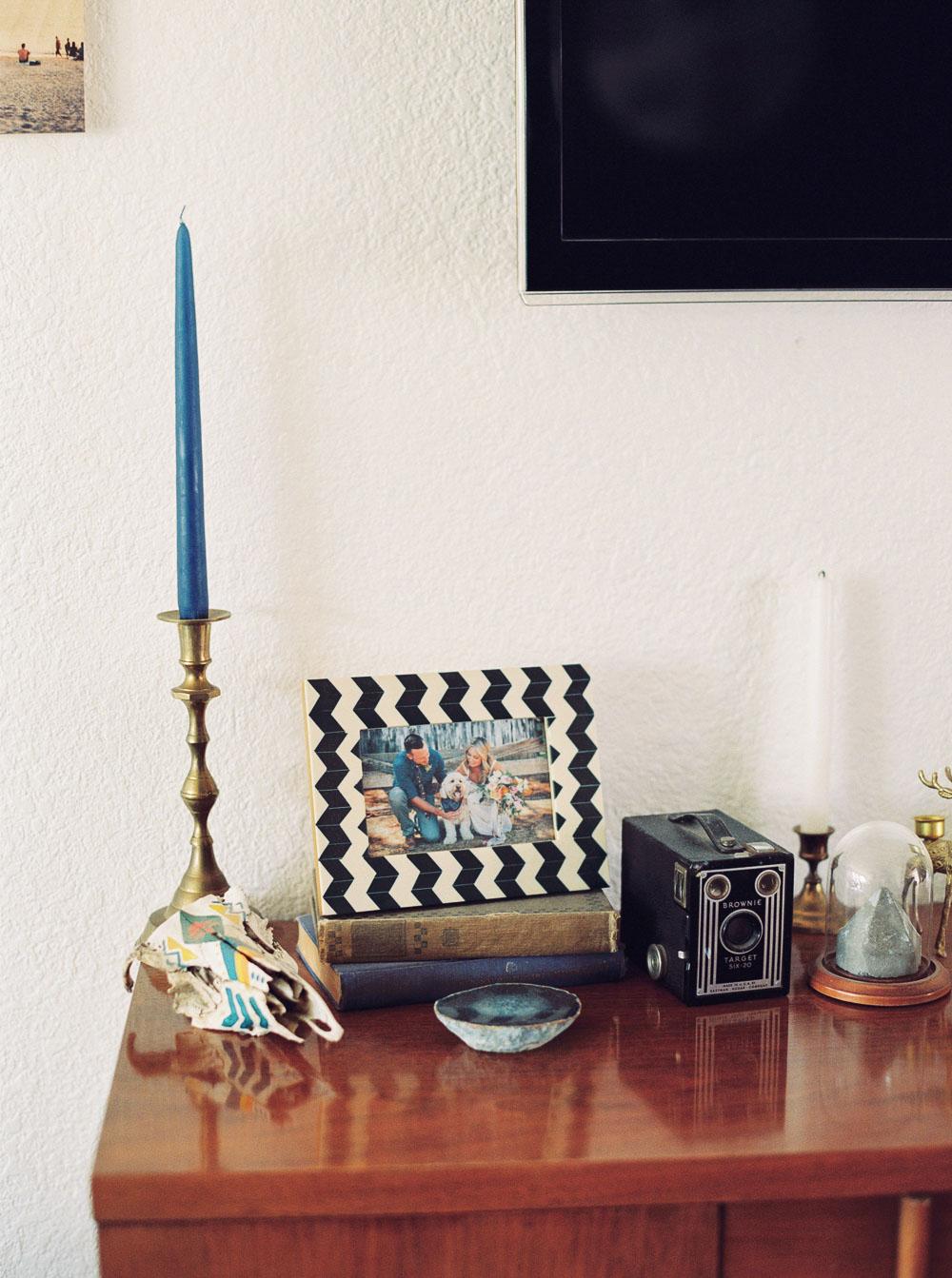 mid century modern living room-10.jpg