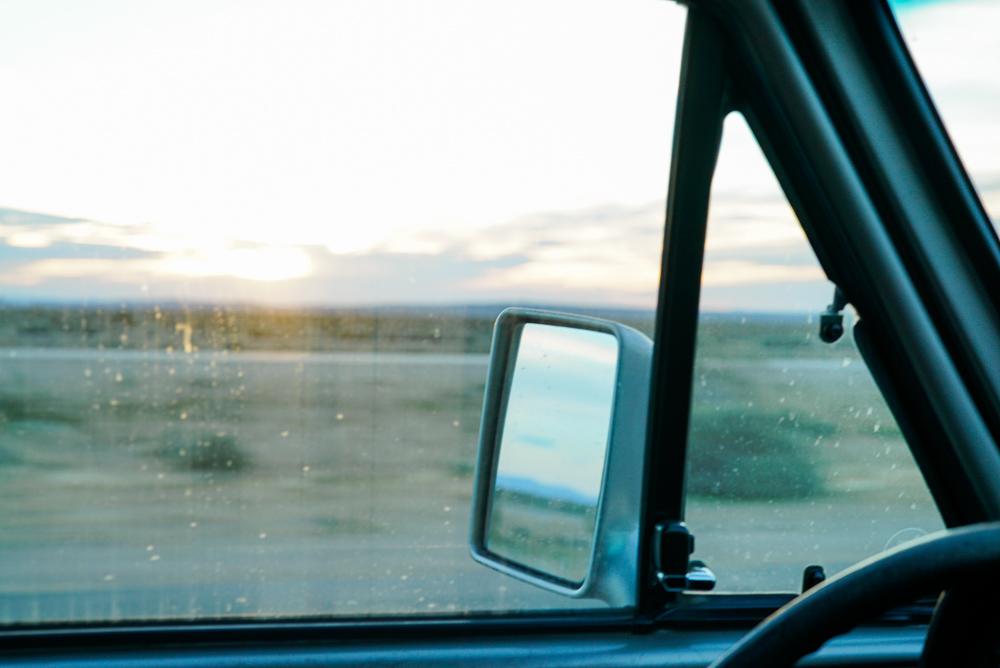 Westfalia road trip-10.jpg