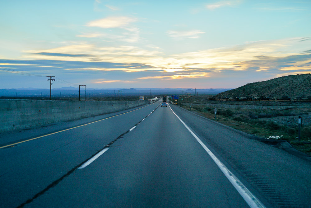 Westfalia road trip-36.jpg