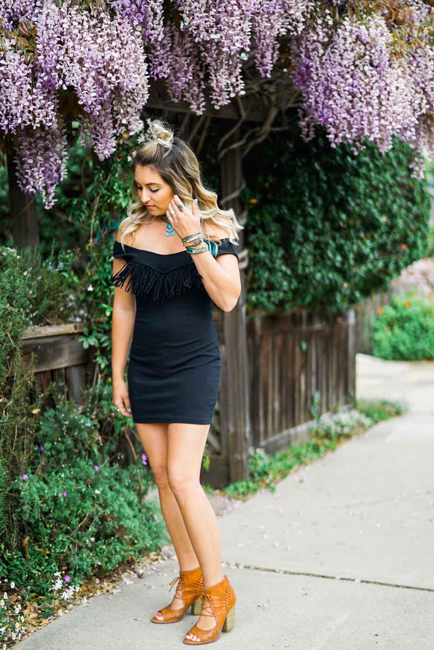 Black fringe dress-3.jpg