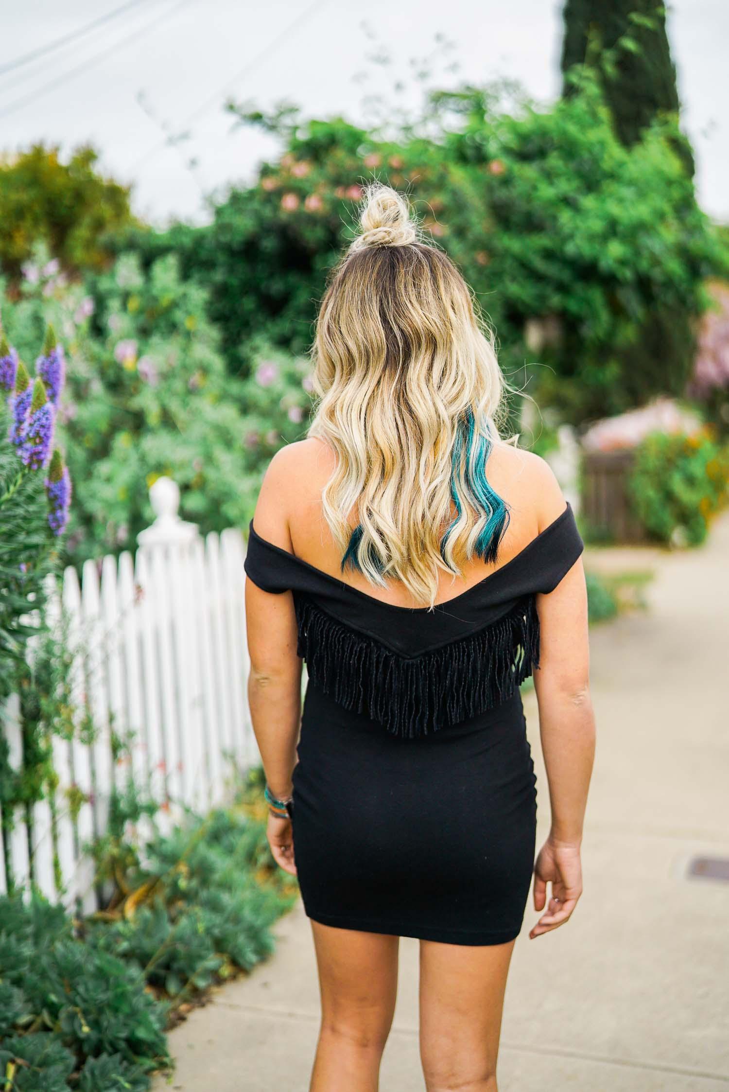 Black fringe dress-5.jpg