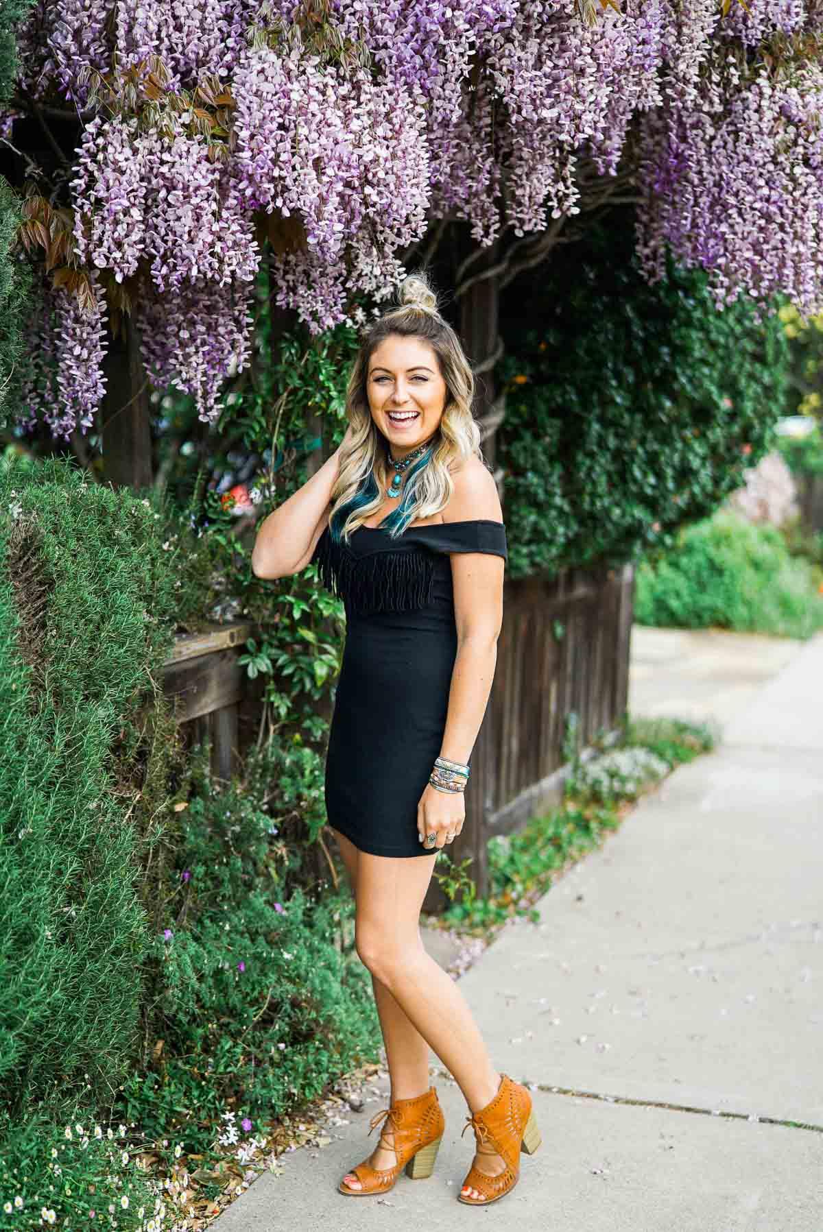 Black fringe dress-2.jpg